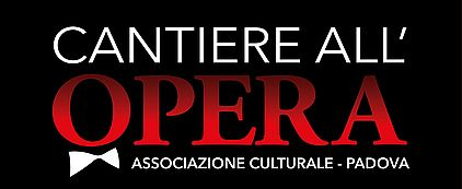 cantiere all'opera