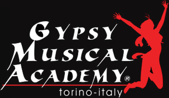 Gypsy Musical Academy